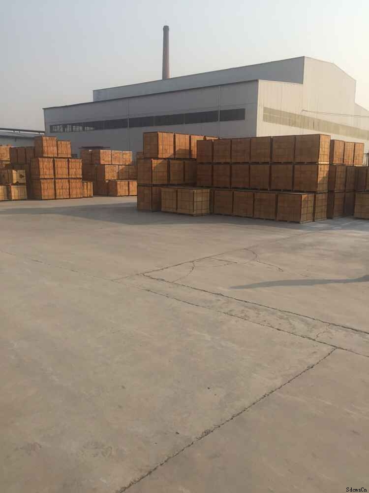 【北京】客户订购热博RB88体育,现已为客户安排发货